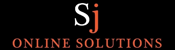 Sj Online Solutions Zion Hospitality